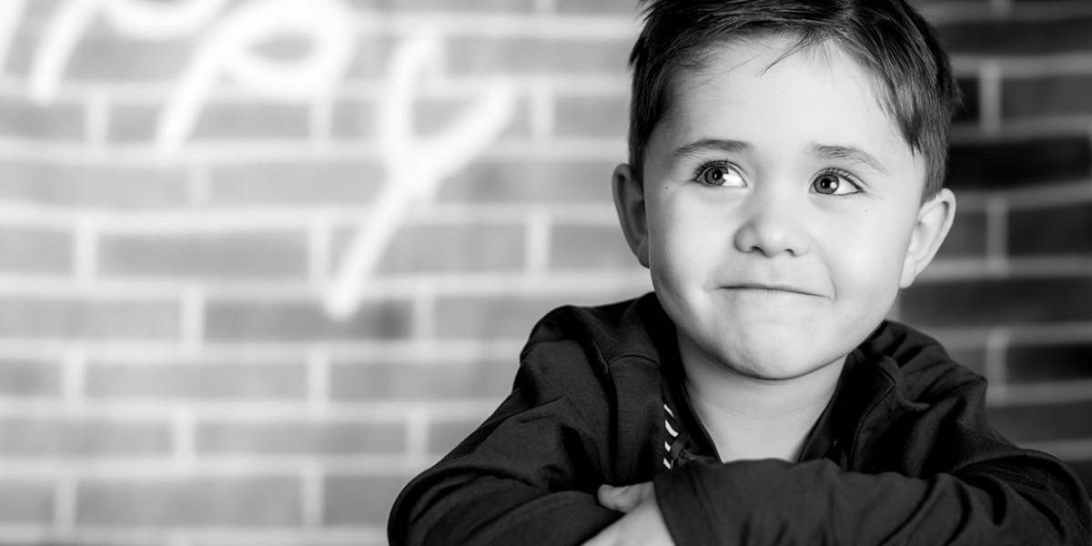 Kindergartenfotografie NRW