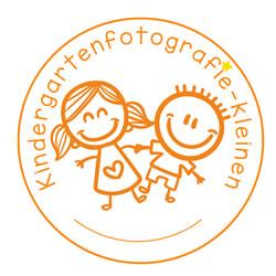 kindergartenfotografie Düsseldorf, Neuss, Mönchengladbach, Krefeld, NRW