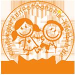 kindergartenfotografie Düsseldorf, Neuss, Mönchengladbach, Krefeld, NRW Logo