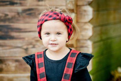 kindergartenfotografie-kleinen-0120-004