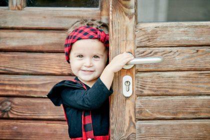 kindergartenfotografie-kleinen-0120-008