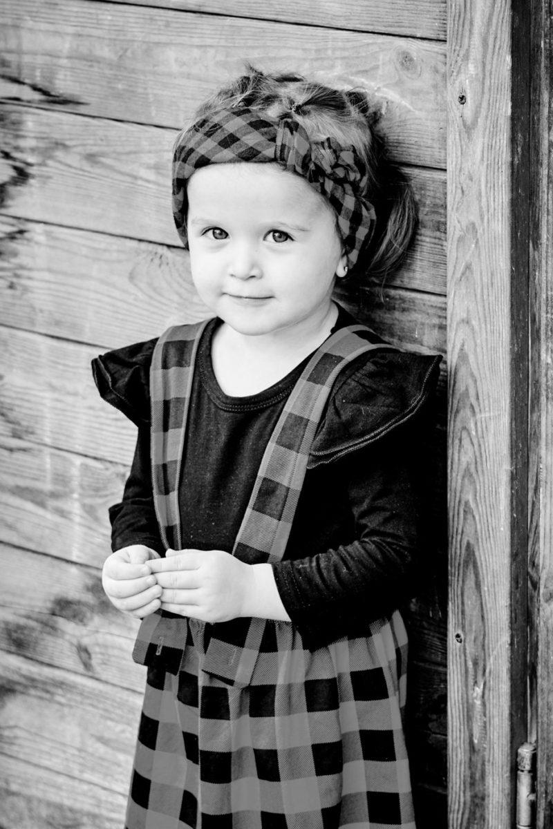 kindergartenfotografie-kleinen-0120-009