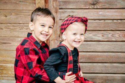 kindergartenfotografie-kleinen-0120-020