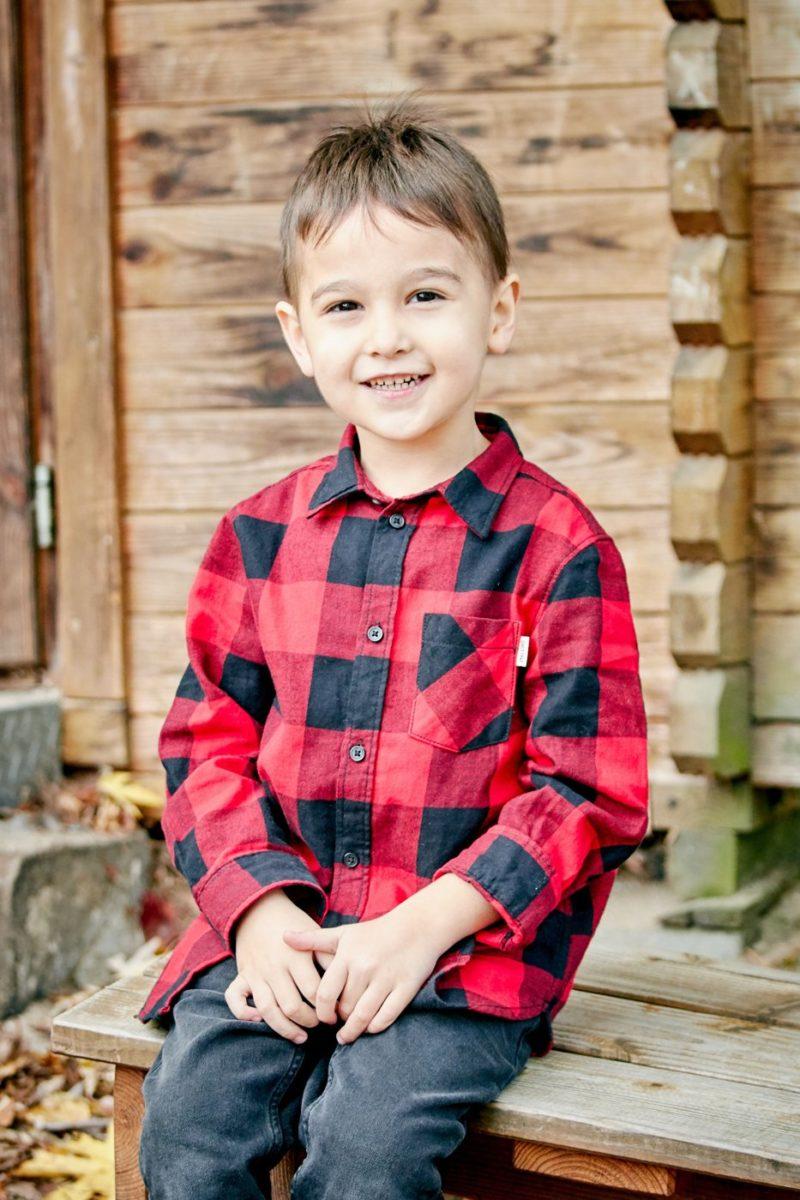 kindergartenfotografie-kleinen-0120-026