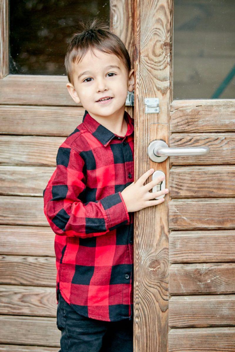 kindergartenfotografie-kleinen-0120-030